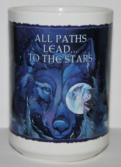 path-to-the-stars-wolf-mug-2.jpg