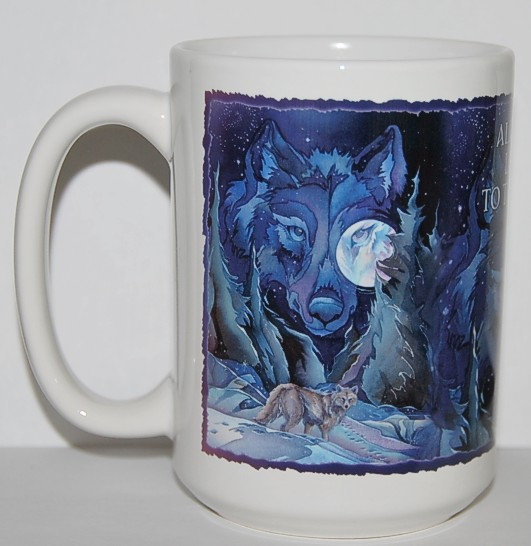 path-to-the-stars-wolf-mug-3.jpg