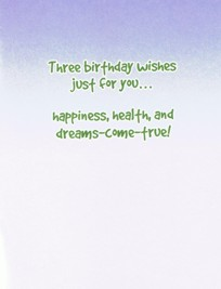 three-wishes-wolf-birthday-card-2.jpeg