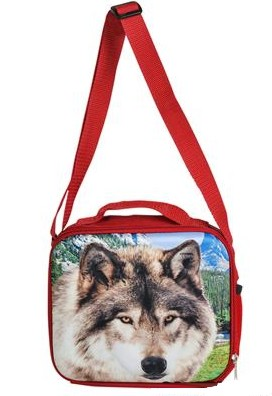 wolf-face-3d-lunch-tote-2.jpg