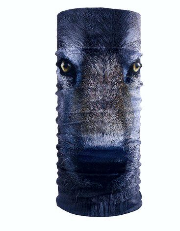 wolf-face-magic-scarf-2.jpg