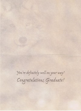 wolf-graduation-card-2.jpeg
