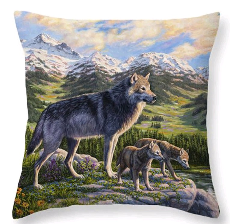 Den-Mother-wolf-pillow.jpg