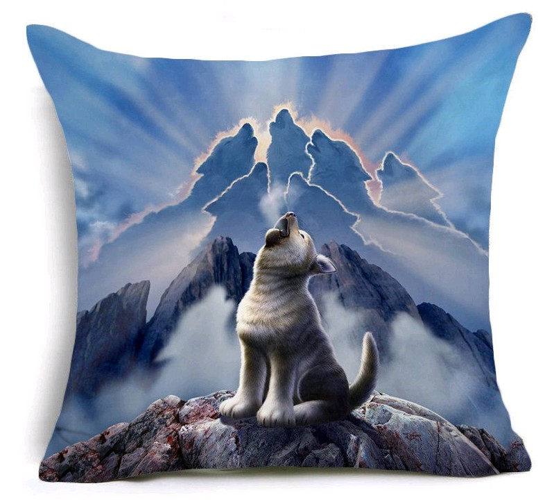 first-howl-wolf-pillow.jpg