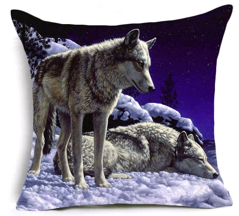 on-guard-wolf-pillow.jpg
