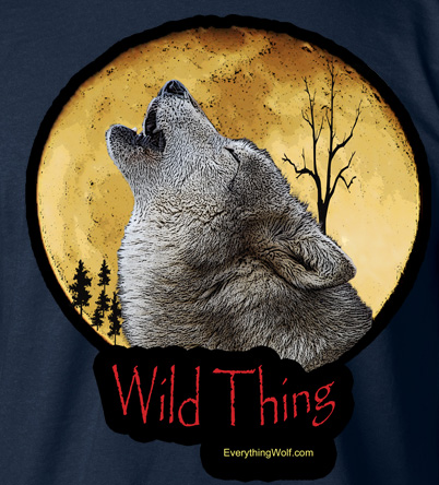 wild-thing-childs-graphic-1.jpg
