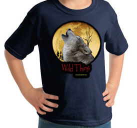 wild-thing-childs-wolf-t-shirt.jpg