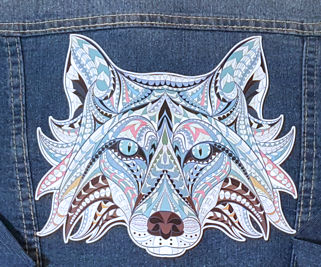 wolf-face-truckers-jacket-2.jpg