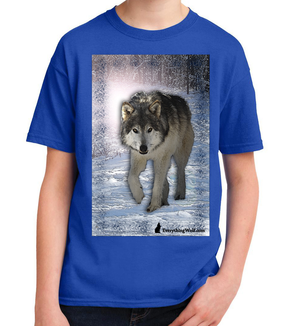 wolf-walk-childs-royal-tshirt.jpg