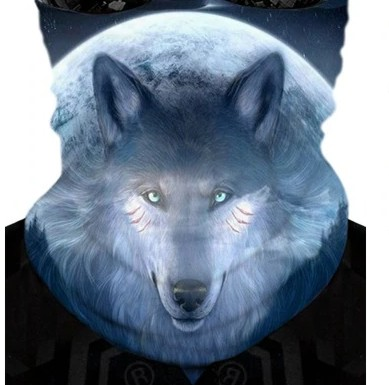 Mystic-wolf-magic-scarf-2.jpg