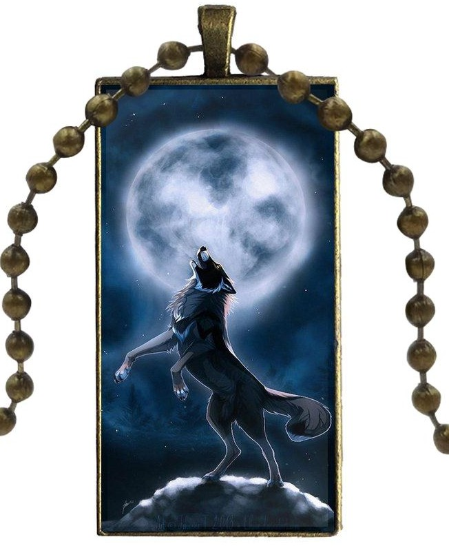 moon-dance-wolf-necklace.jpg
