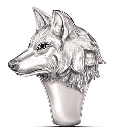 untamed-spirit-wolf-ring-2.jpg