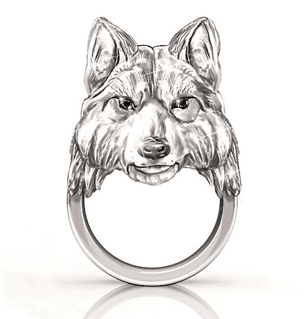 untamed-spirit-wolf-ring-3.jpg