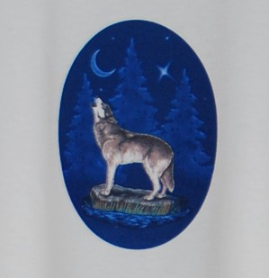 up_north_wolf_ls_t_shirt-1.jpg